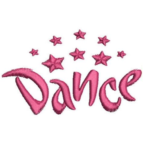Essay about a dancer