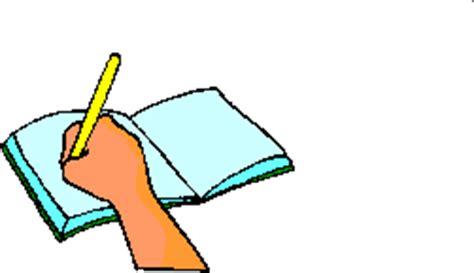 African Dance Essay examples - 823 Words Major Tests